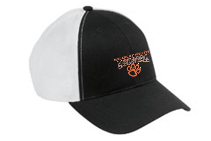 f799fe15e Verona Area Spirit Wear :: WYBB Big Accessories Old School Baseball ...