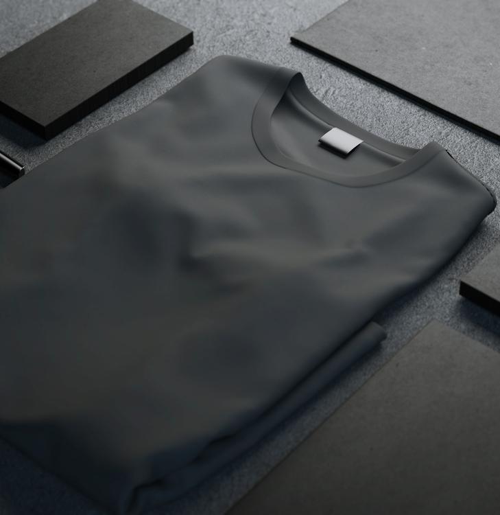 t-shirt-printing